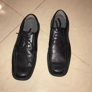 GEORGE Mens Casual Shoes